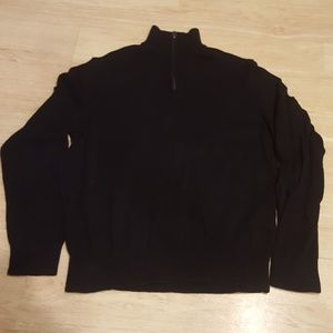 MEN'S J.CREW SWEATER
